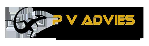 pvadvies header logo